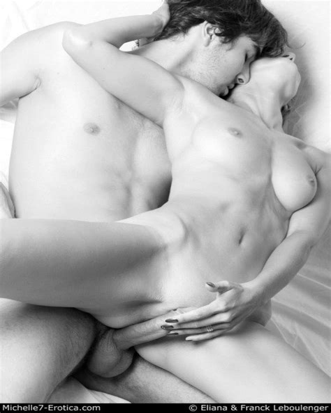 Sexy Erotic Nude Couples