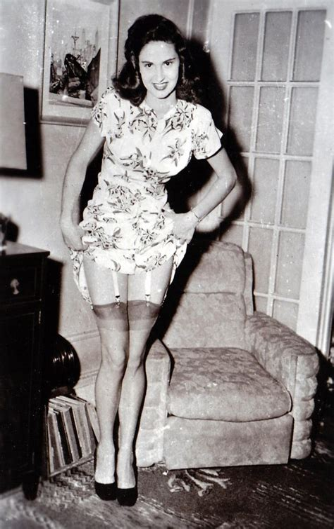 Sexy Hairy Vintage Porn