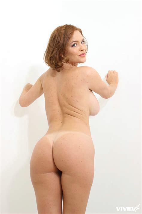 Sexy Krissy Lynn Nude