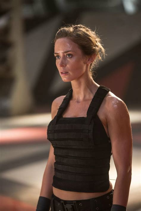 Sexy Lesbians Pussy Nudes