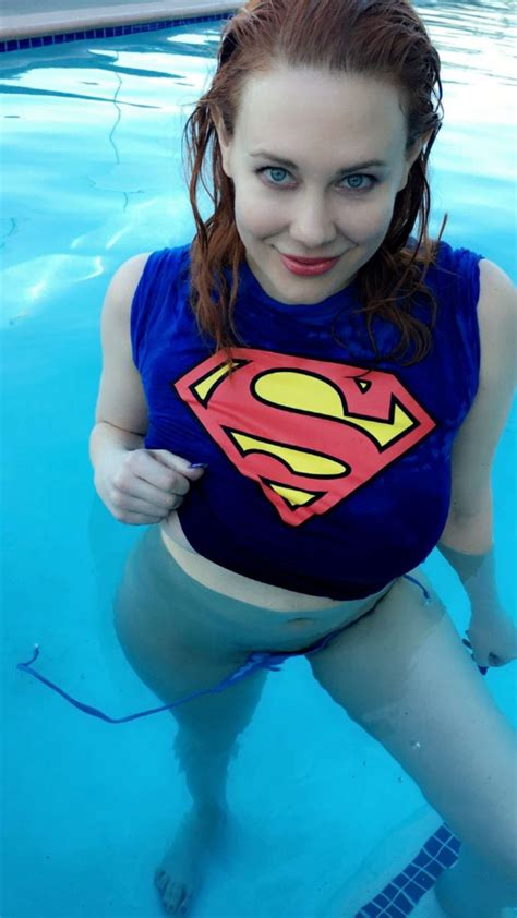 Sexy Naked Ass Pussy