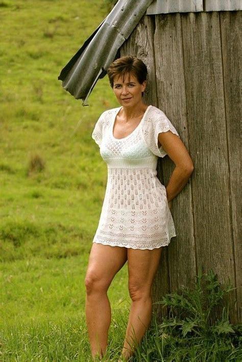 Sexy Nude Matures XXX