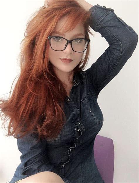 Sexy Nude Milfs Redheads