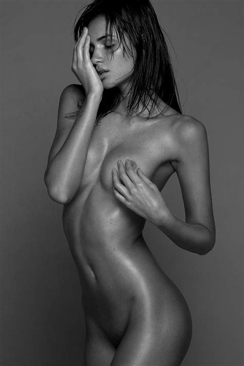 Sexy Nude Photography