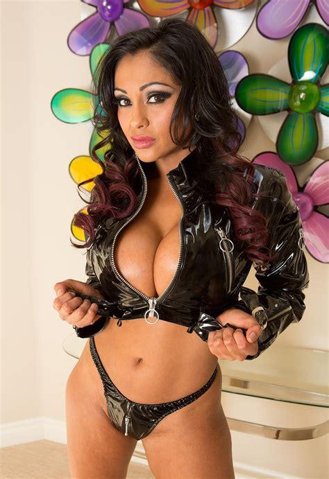 Sexy Nude Porn Stars