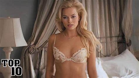 Sexy Sex Scenes