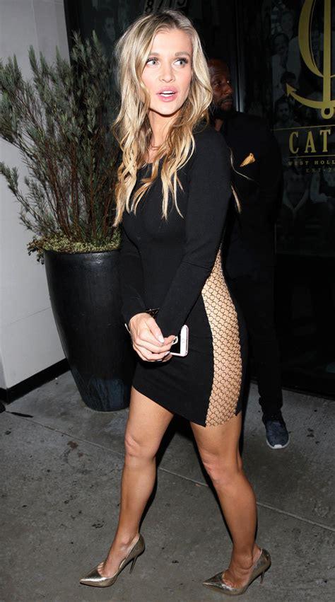 Sexy Undressed Nude