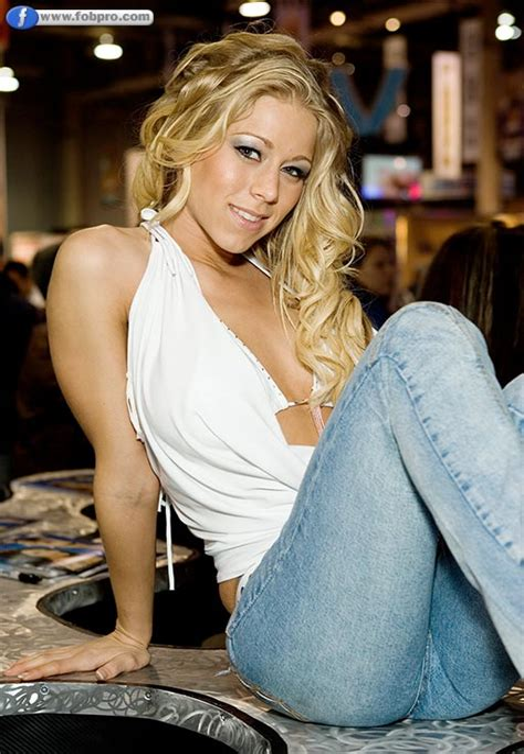 Sexy Woman Porn Star