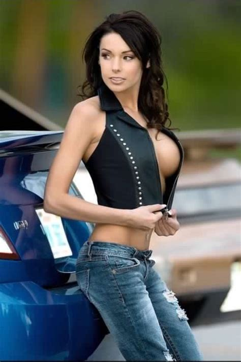 Topless Cum On Face