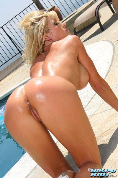 Tylene Buck Nude Pornos