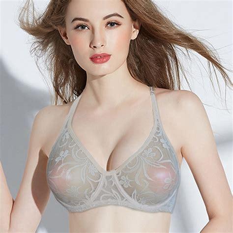 Undressing Bra Nude