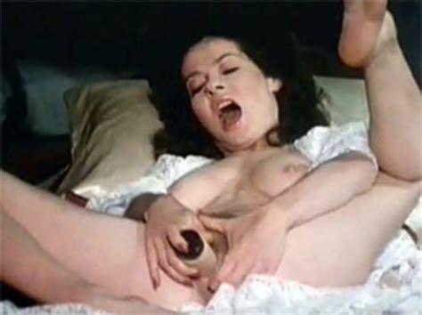 Veronica Hart Naked