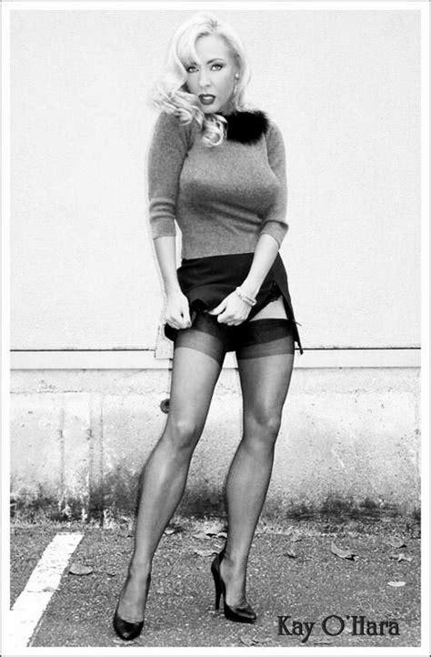 Vintage Busty Lesbian Nude