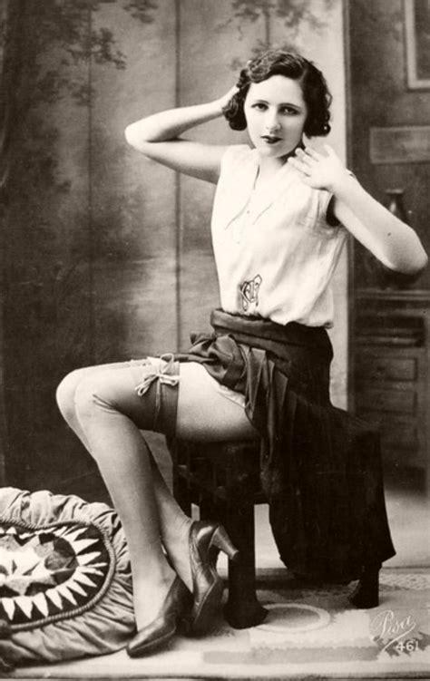 Vintage Nude Art Porn