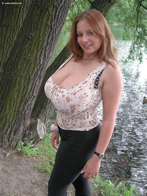 Vintage Nude Women BBW