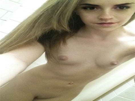 Vintage Selfie Nude Sex Scene