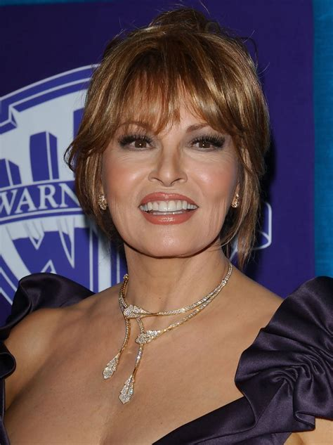 Welch Hairstyles Gallery