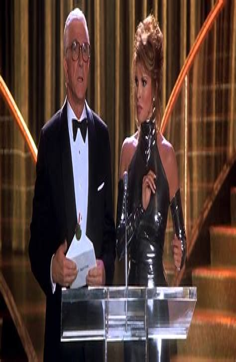 Welch Superman