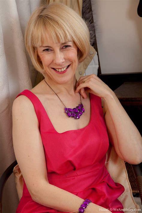 Woman Hairy Nude Porn