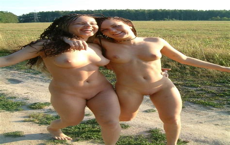 Women Multiple