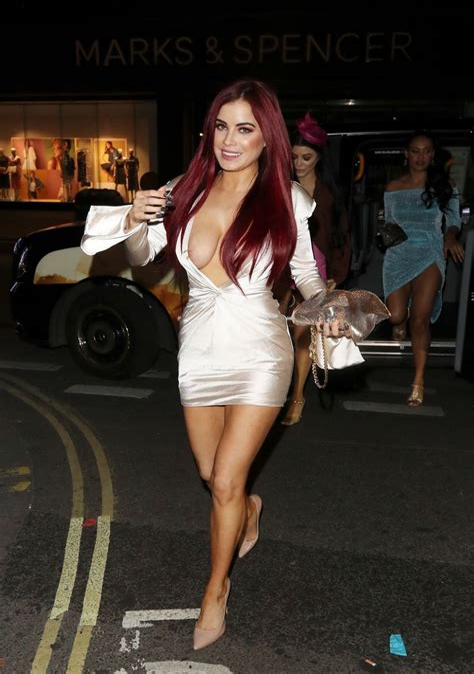 Women Perfect Big