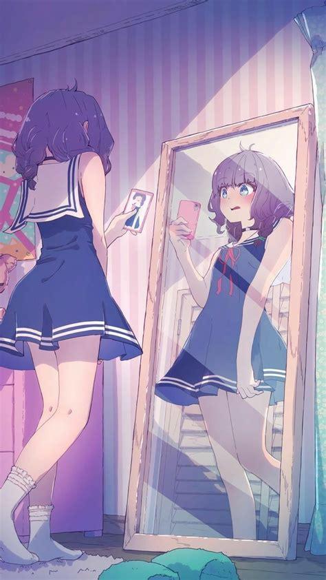 XXX Comics Uncensored