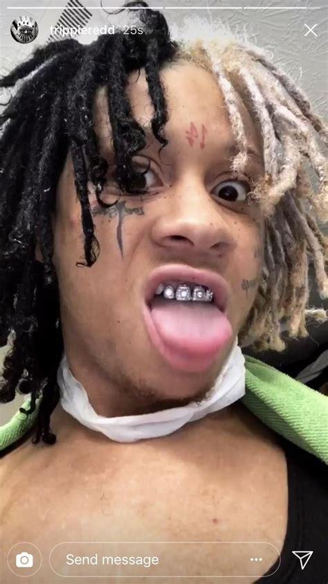 XXX Nude Women Pics