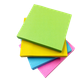 Notepads & Self Stick Notes