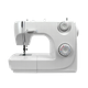 Sewing Machines & Accessories