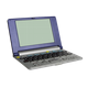 Electronic Dictionaries & Translators