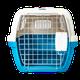Pet Containment