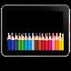 Graphics & Desktop Publishing Software