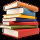 Fiction & Literature