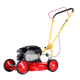 Mower & Tractor Accessories