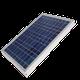 Solar Energy Supplies