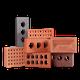 Building Materials