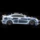 Car Performance & Appearance
