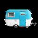 RV & Camper Accessories