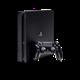 Sony Playstation System Games