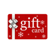 Gift Cards & Gift Certificates
