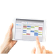 Business & Productivity Software