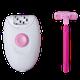 Shaving & Hair Removal Supplies