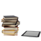 Business & Technical Books