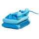 Swimming Pool Cleaning Supplies